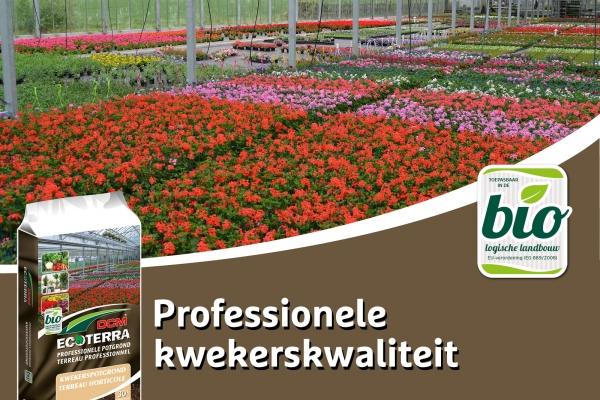 facebook-potgrond-professionele-kwekerspotgrondDE8239B3-12A3-A859-328A-5E67A7D27C50.jpg